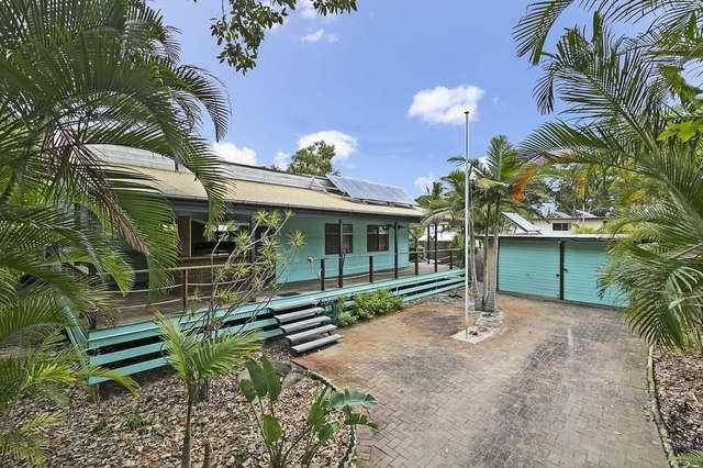 16 Midgen Street, Kooringal QLD 4025