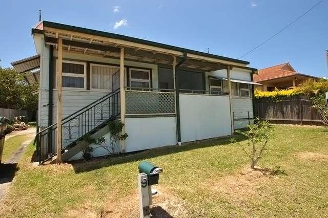 9 Elden Street, Toukley NSW 2263