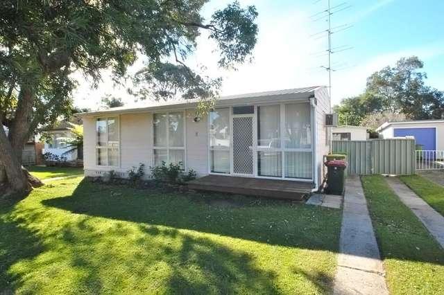 8 Fourth Avenue, Toukley NSW 2263