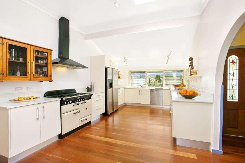 Main view of Homely house listing, 8 Branga Avenue, Copacabana, NSW 2251