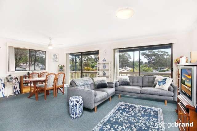 5 Kooreal Road, Kincumber NSW 2251