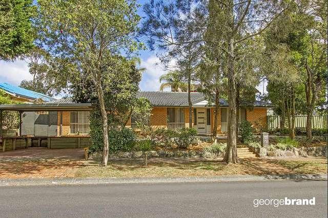 2 McCutcheon Street, Kariong NSW 2250