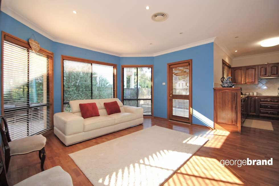 Second view of Homely unit listing, 13a Mayfair Close, Terrigal NSW 2260