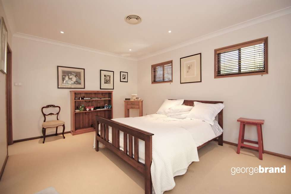 Third view of Homely unit listing, 13a Mayfair Close, Terrigal NSW 2260
