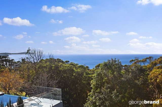 87 Del Monte Place, Copacabana NSW 2251
