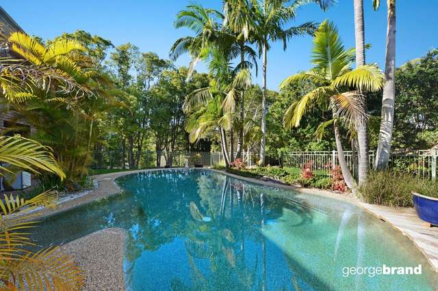 80a Picketts Valley Road, Picketts Valley NSW 2251