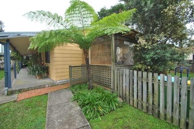 195b Pollock Avenue, Wyong NSW 2259