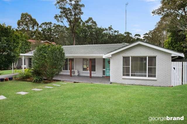 233 Empire Bay Drive, Empire Bay NSW 2257