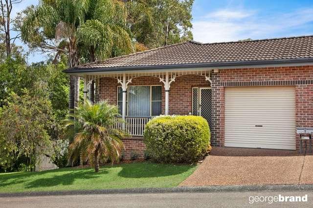 2/37 Kookaburra St, Kincumber NSW 2251