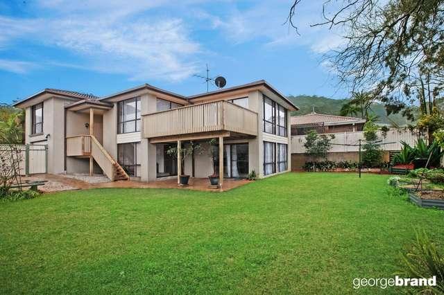 6 Colleena Close, Kincumber NSW 2251