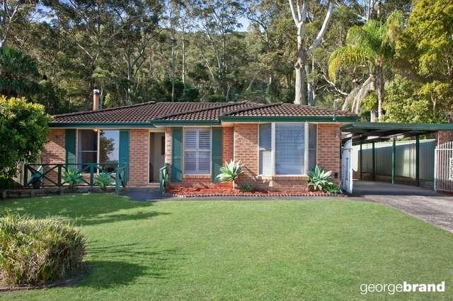 66 Davies Street, Kincumber NSW 2251