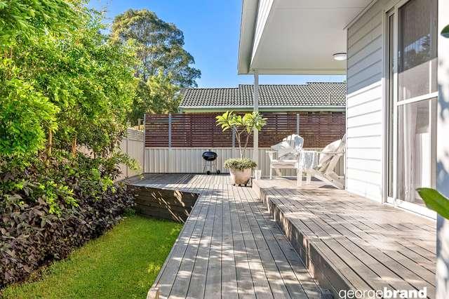 14 Algona Avenue, Kincumber NSW 2251