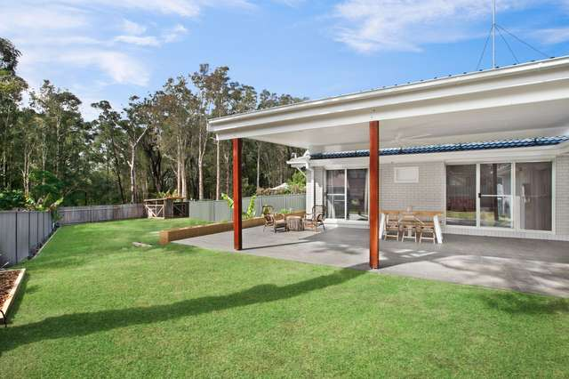 233 Empire Bay Drive, Empire Bay NSW 2257