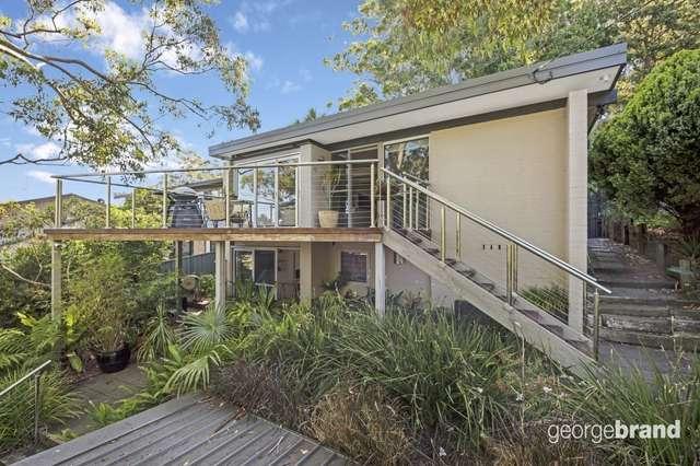 13 Trade Winds Avenue, Terrigal NSW 2260