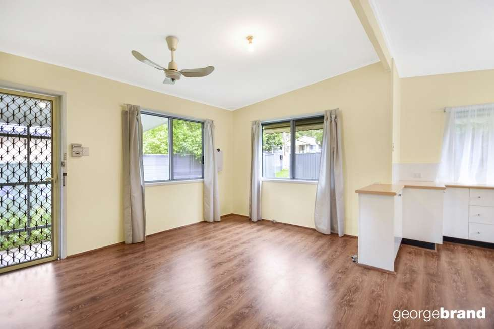 Third view of Homely house listing, 22 Avoca Drive, Kincumber NSW 2251