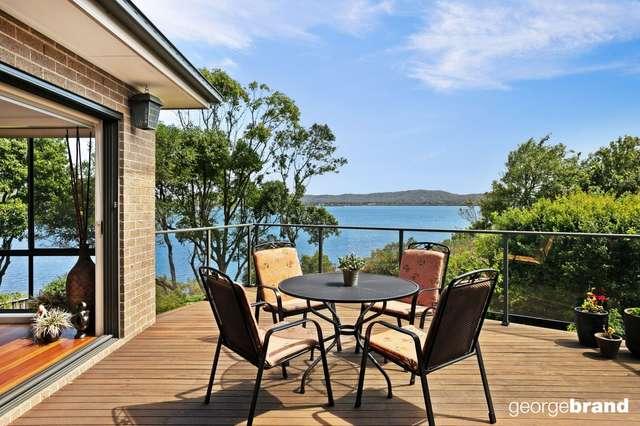 31 Figtree Bay Drive, Kincumber NSW 2251
