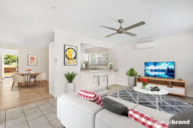 19 Brushwood Avenue, Kincumber NSW 2251