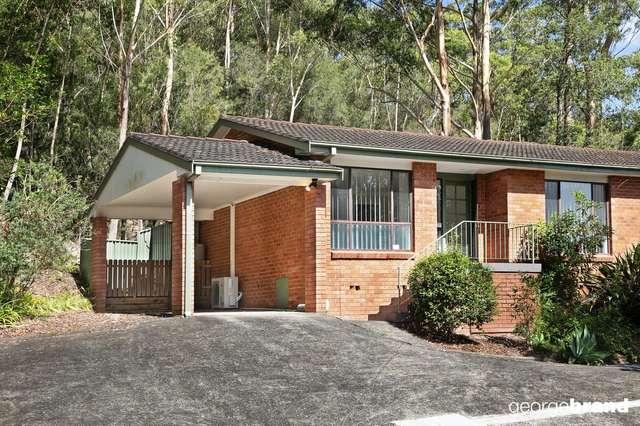 9/65 Davies Street, Kincumber NSW 2251