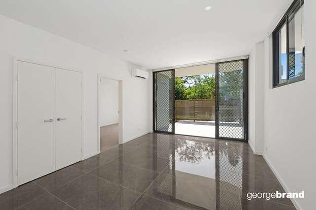 108/2 Wilhelmina Street, Gosford NSW 2250