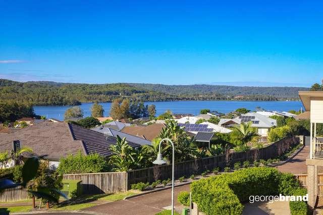 29 Boora Boora Road, Kincumber NSW 2251