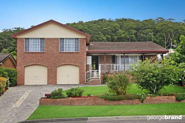 12 Sunny Waters Road, Kincumber NSW 2251