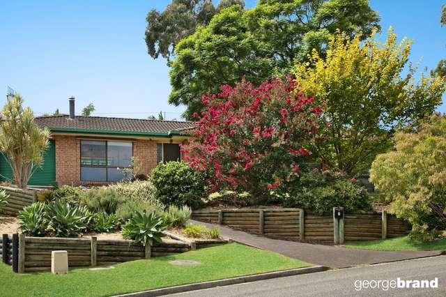 9 Julian Road, Kincumber NSW 2251