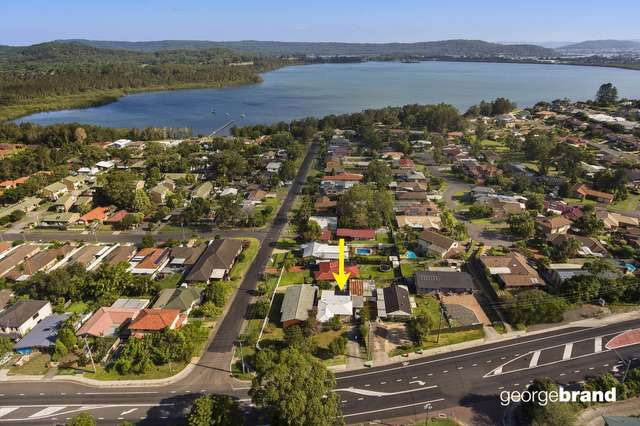 6 Avoca Drive, Kincumber NSW 2251