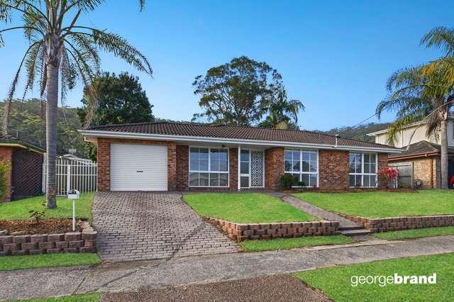 3 Arakoon Street, Kincumber NSW 2251