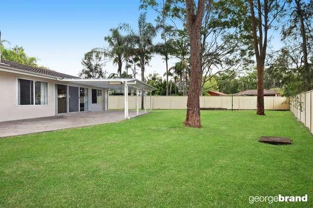 8 Shirley Close, Kincumber NSW 2251