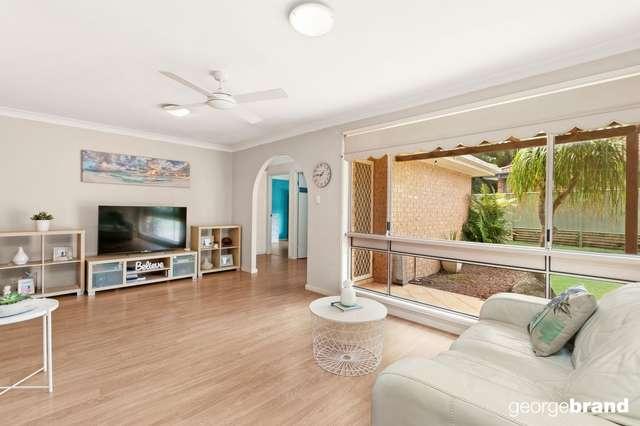 5 Lyndall Close, Kincumber NSW 2251
