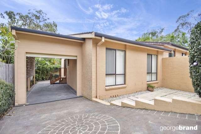 1/2 Koolkuna Close, Kincumber NSW 2251