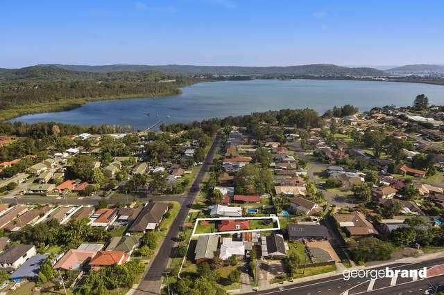 1 Algona Avenue, Kincumber NSW 2251