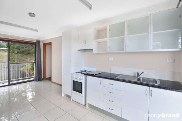 580a The Scenic Road, Macmasters Beach NSW 2251