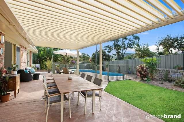 8 Mathew Street, Kincumber NSW 2251