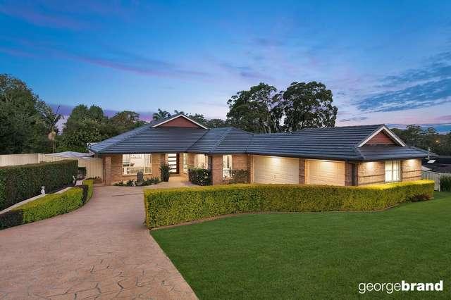 28 Kerns Road, Kincumber NSW 2251