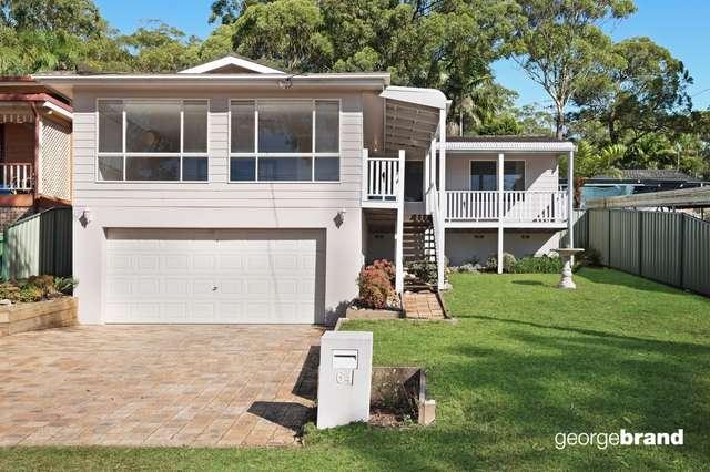 64 Rosella Road, Empire Bay NSW 2257