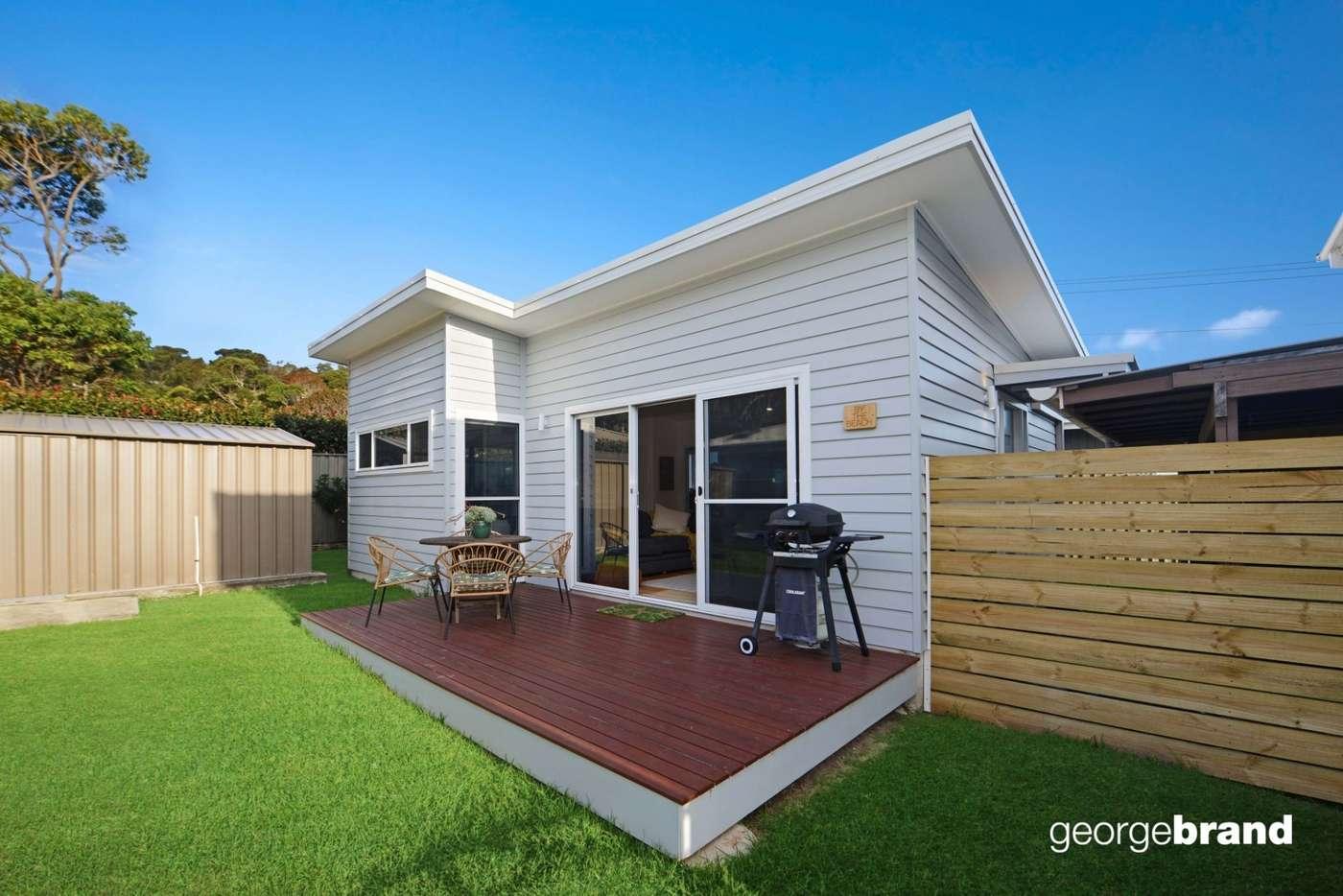 Main view of Homely unit listing, 18 Segura Street, Copacabana, NSW 2251