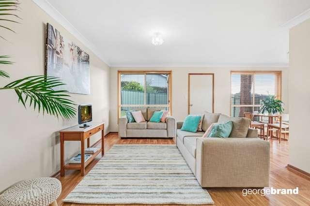 53A School Street, Kincumber NSW 2251