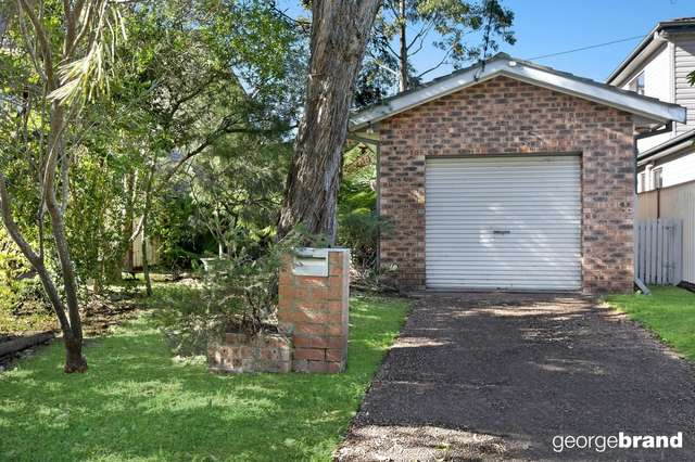 28 Erambie Road, Kincumber NSW 2251