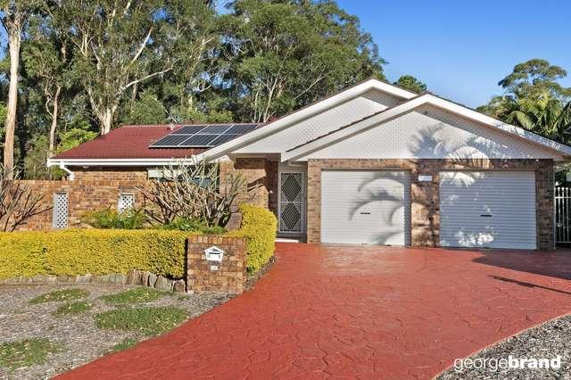 30b Scaysbrook Drive, Kincumber NSW 2251