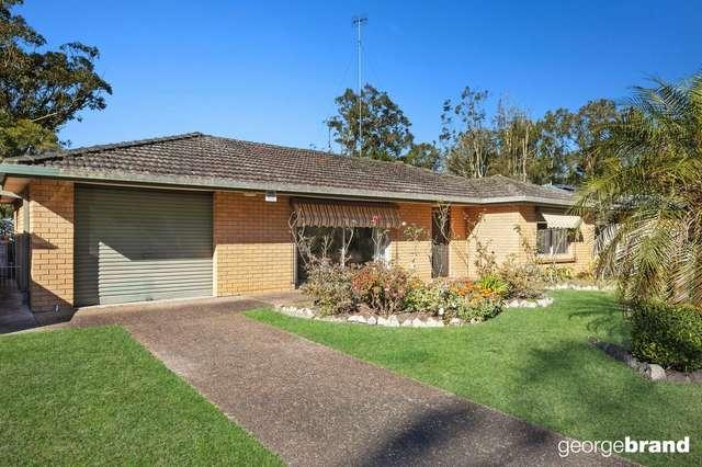 6 Killuna Road, Kincumber NSW 2251