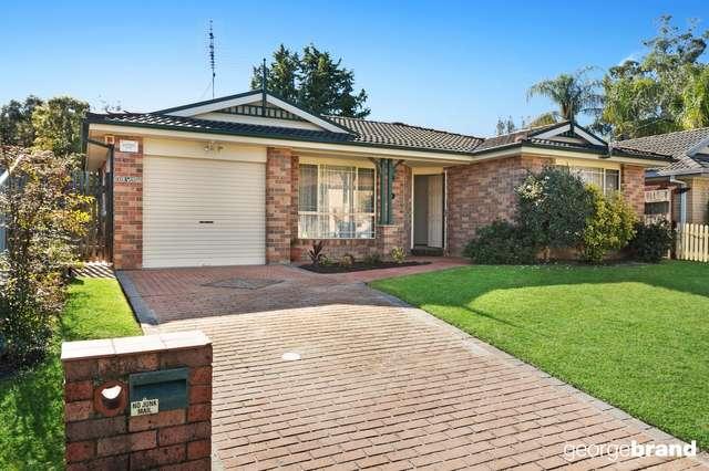 19 Gladys Manley Avenue, Kincumber NSW 2251