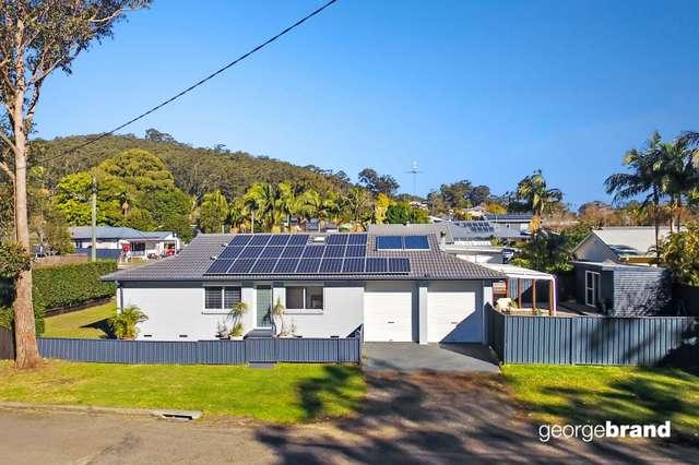 32 Mundoora Ave, Yattalunga NSW 2251