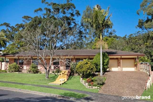 9 Cameron Crescent, Kincumber NSW 2251