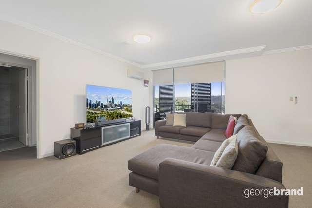 13/66-70 Hills Street, Gosford NSW 2250
