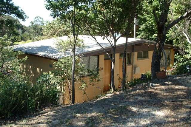 37 Liston Street, Nambucca Heads NSW 2448