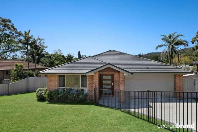 7 Katherine Crescent, Green Point NSW 2251