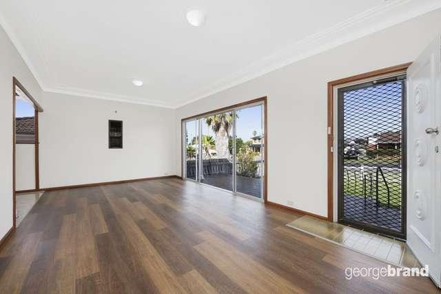 7 Athol Street, Toukley NSW 2263