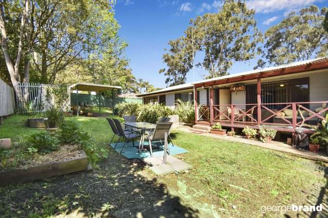 43 Empire Bay Drive, Kincumber NSW 2251
