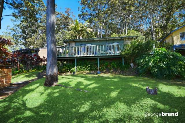206a The Round Drive, Avoca Beach NSW 2251